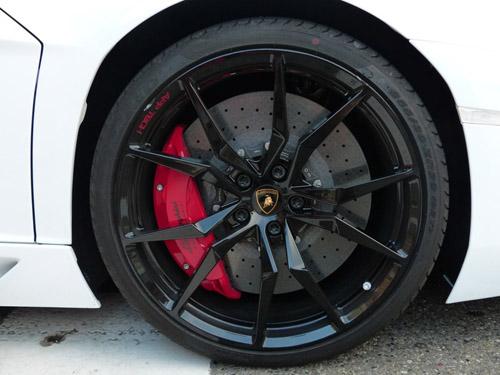 Tips Modifikasi Mobil Bagi Para Pemula