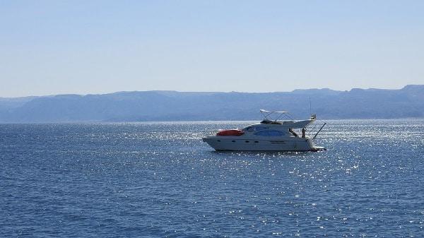 Teluk Aqaba