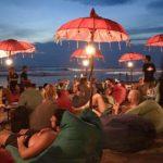 tempat Wisata Terpopuler di Bali