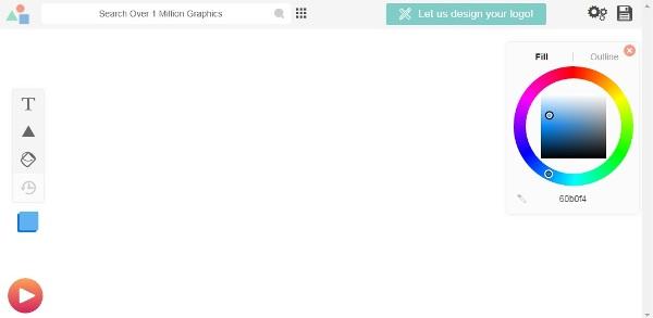 situs logo maker gratis