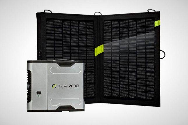 Gadget yang Cocok Untuk Para Traveler