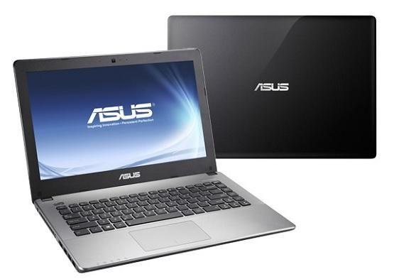 Daftar Laptop yang Cocok Untuk Kebutuhan Render Video