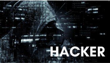 Cara Mengantisipasi Hacker
