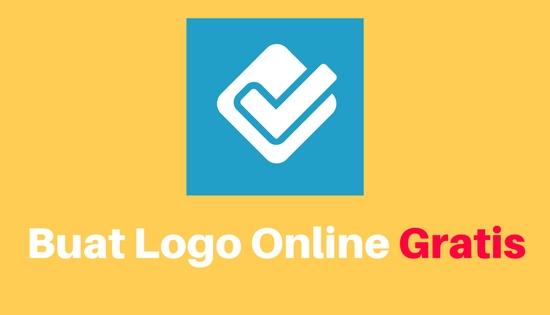 Situs logo maker