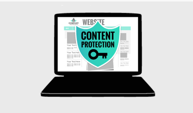 Mengamankan Artikel