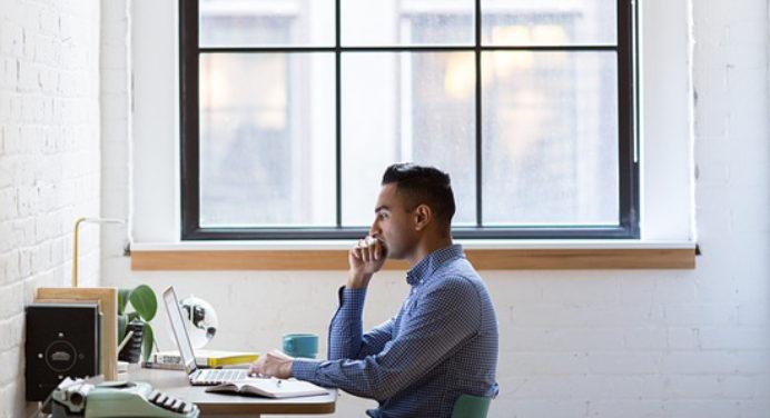 Cara Optimasi SEO Toko Online (E-Comerce) Untuk Meningkatkan Trafik Dan Penjualan anandanesia.com