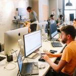 Cara memilih Hosting Terbaik untuk WordPress