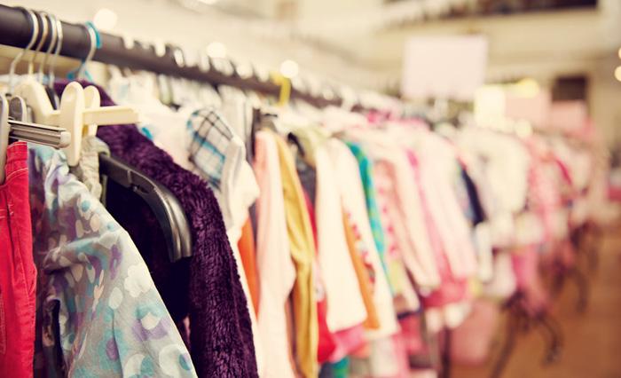 Peluang Usaha Fashion Tanpa Modal