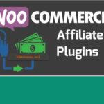 Plugin Affiliate yang Support Woocommerce