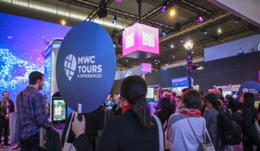 Teknologi Terburuk Di Ajang MWC 2018