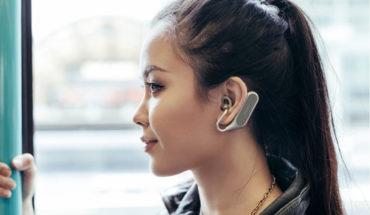 Xperia Ear Duo Sony