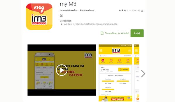 aplikasi-my-im3