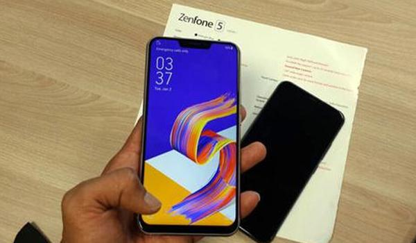Smartphone paling dicari mwc 2018