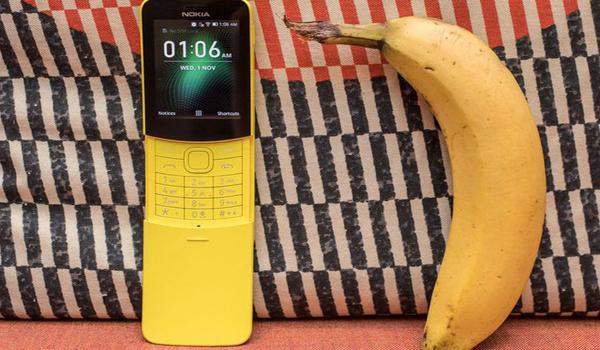 smartphone mwc paling dicari