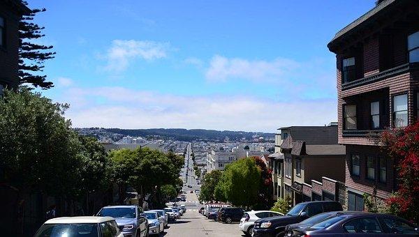 kota paling ramah lingkungan