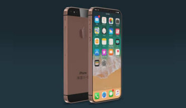 spesifikasi iphone se 2