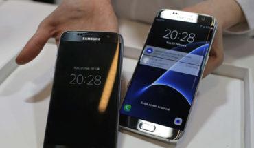 tips membeli smartphone bekas