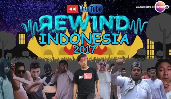 konten video youtuber saat kehabisan ide