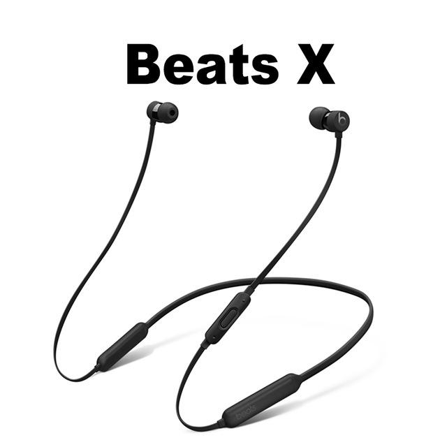 9 Headset Bluetooth Terbaik Tahun 2018, Masa Pakai Baterai Hingga 35 Jam
