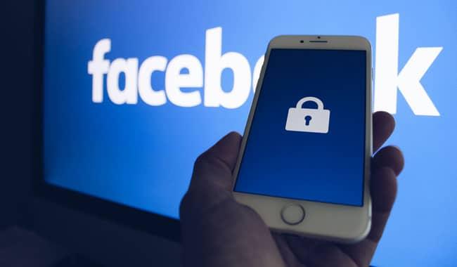Cara Mengecek Akun Facebook