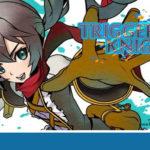 Game RPG Buatan Anak Indonesia