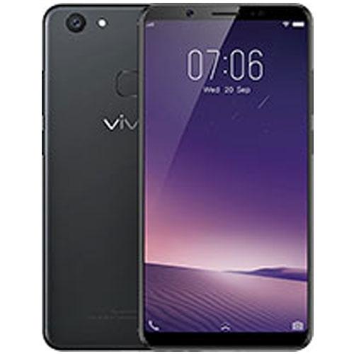 Harga dan Spesifikasi Vivo Y71