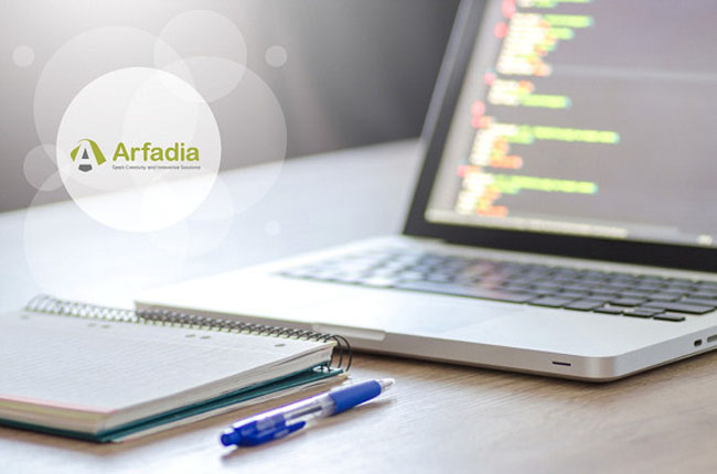Jasa Pembuatan Website Terbaik dan Profesional