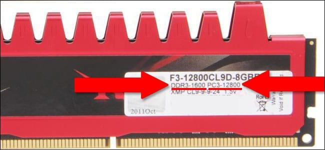 Panduan Membeli RAM