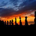 Tempat Melihat Bintang di Bali