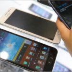 Tips Menjual Smartphone dengan Harga Tinggi