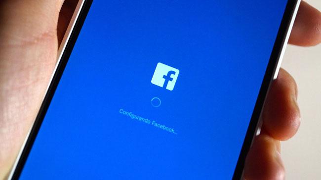 facebook diblokir pemerintah