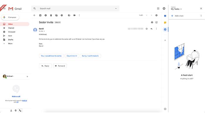 gmail baru