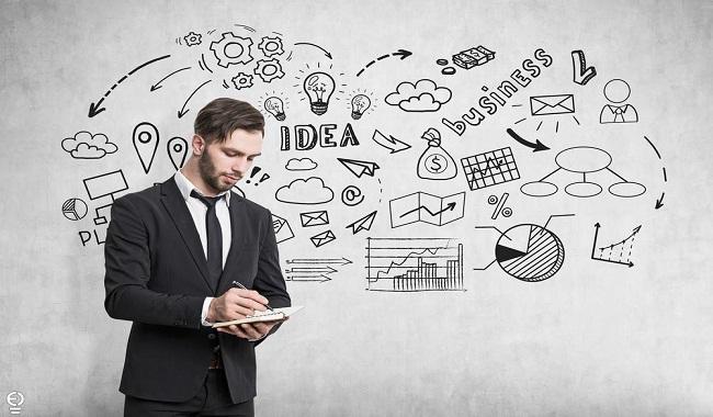 Tips Sukses Memulai Bisnis