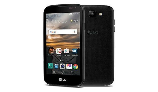 smartphone 4g termurah