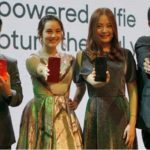 Oppo F7 Resmi Meluncur di Indonesia