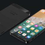 ponsel termurah dari Apple