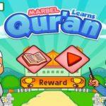 Aplikasi Belajar Agama anak