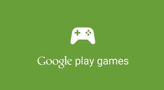 Aplikasi Perekam Layar Android - Google Game
