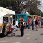Bisnis Food Truck