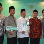 Fitur Aplikasi Muslim GO