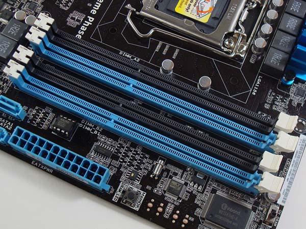 panduanMembeli Motherboard Komputer