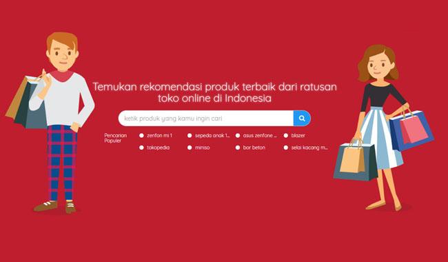 Tips Belanja Online dengan Hemat