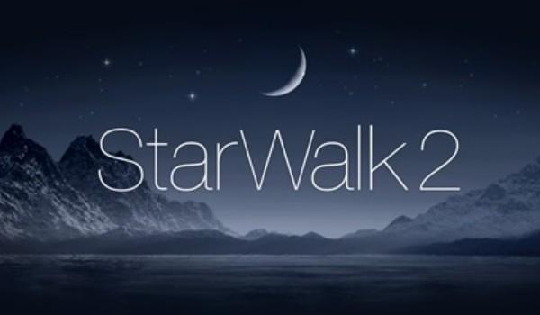 Star Walk 2