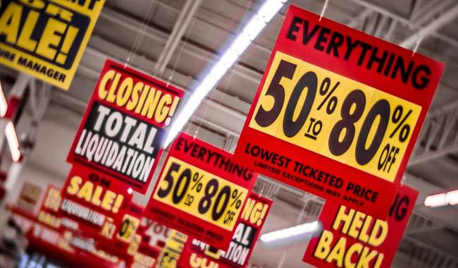 Strategi Diskon untuk Meningkatkan Penjualan