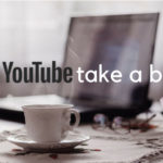 fitur baru youtube Take a break