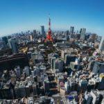 Tempat Wisata di Tokyo Paling Hits