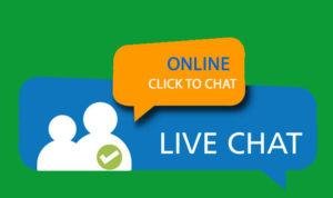 Livechat untuk Situs