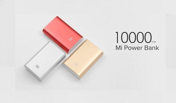 Power Bank Handphone Terbaik