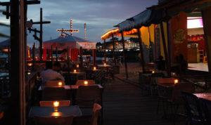 Tempat Wisata Kuliner di Balikpapan