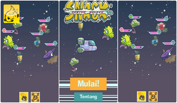 game android buatan anak bangsa